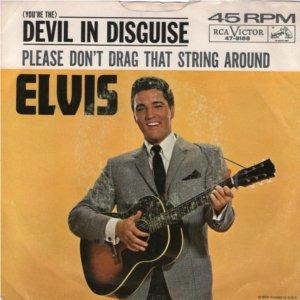 Diskografie USA 1954 - 1984 47-8188a2oocn