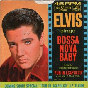 Diskografie USA 1954 - 1984 47-8243a7prk6