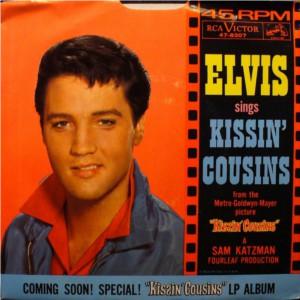Diskografie USA 1954 - 1984 47-8307a4oo1r