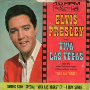Diskografie USA 1954 - 1984 47-8360ahwrf2
