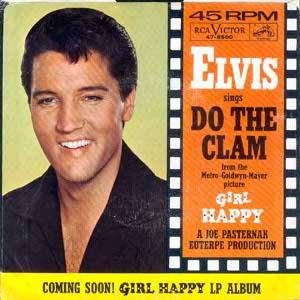 Diskografie USA 1954 - 1984 47-8500b13ude