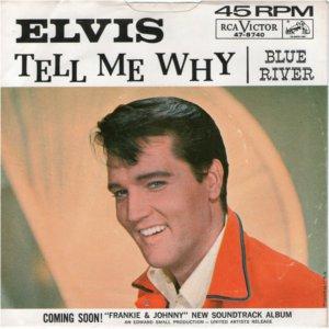 Diskografie USA 1954 - 1984 47-8740aacla9