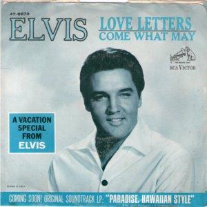 Diskografie USA 1954 - 1984 47-8870ahmb6q