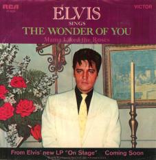 Diskografie USA 1954 - 1984 47-93854eqx6