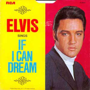 Diskografie USA 1954 - 1984 47-9670a39sga