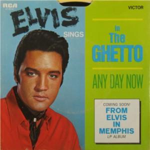 Diskografie USA 1954 - 1984 47-9741az4qz9