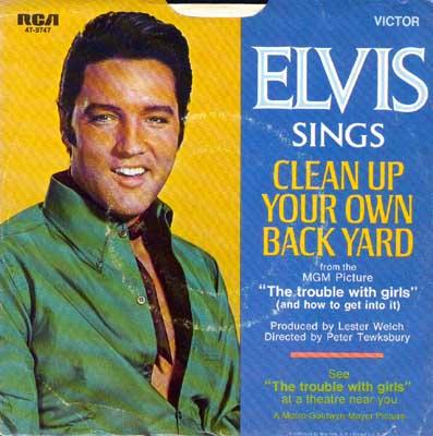 Diskografie USA 1954 - 1984 47-9747aojqjv