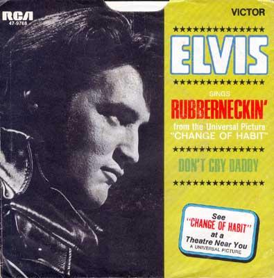 Diskografie USA 1954 - 1984 47-9768avep6g