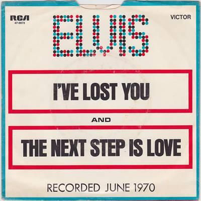 Diskografie USA 1954 - 1984 47-9873bqqei