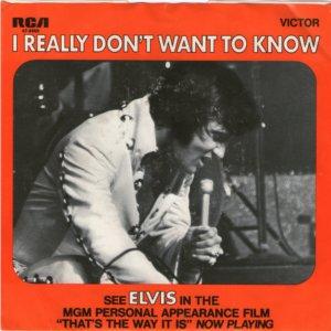 Diskografie USA 1954 - 1984 47-9960wgqps