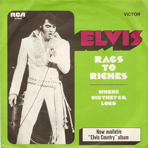 Diskografie Deutschland 1956 - 1977 47-99802fpzb