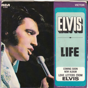 Diskografie USA 1954 - 1984 47-99856he6h