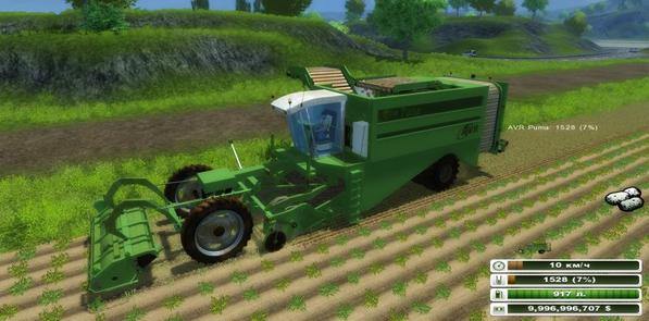 Dodge Challenger Malaysia Price >> Serial De Agrar Simulator 2013.html | Autos Weblog