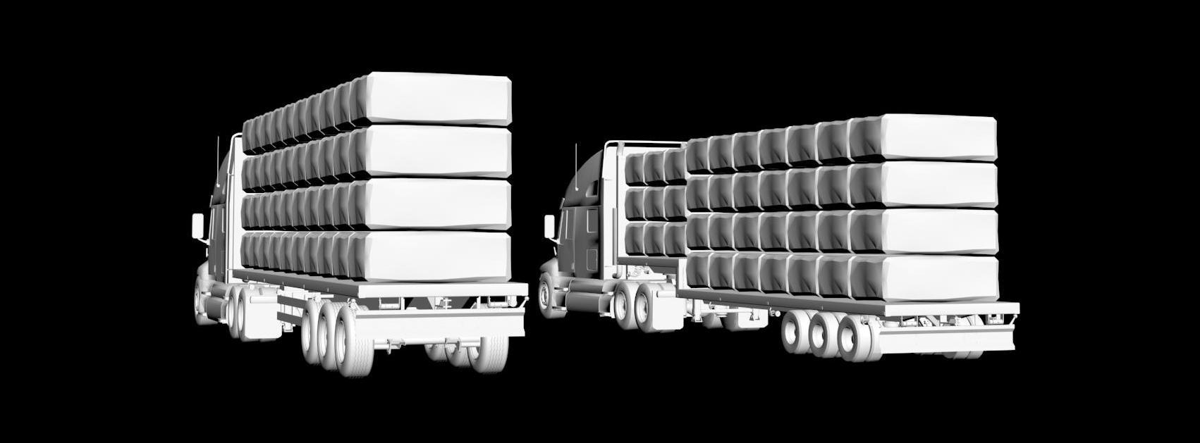 [Encuesta][T.E.P.] Proyecto Aguas Tenias (22 modelos + 1 Camión) [Terminado 21-4-2014]. - Página 4 47tkkz8