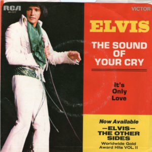 Diskografie USA 1954 - 1984 48-10174dceh