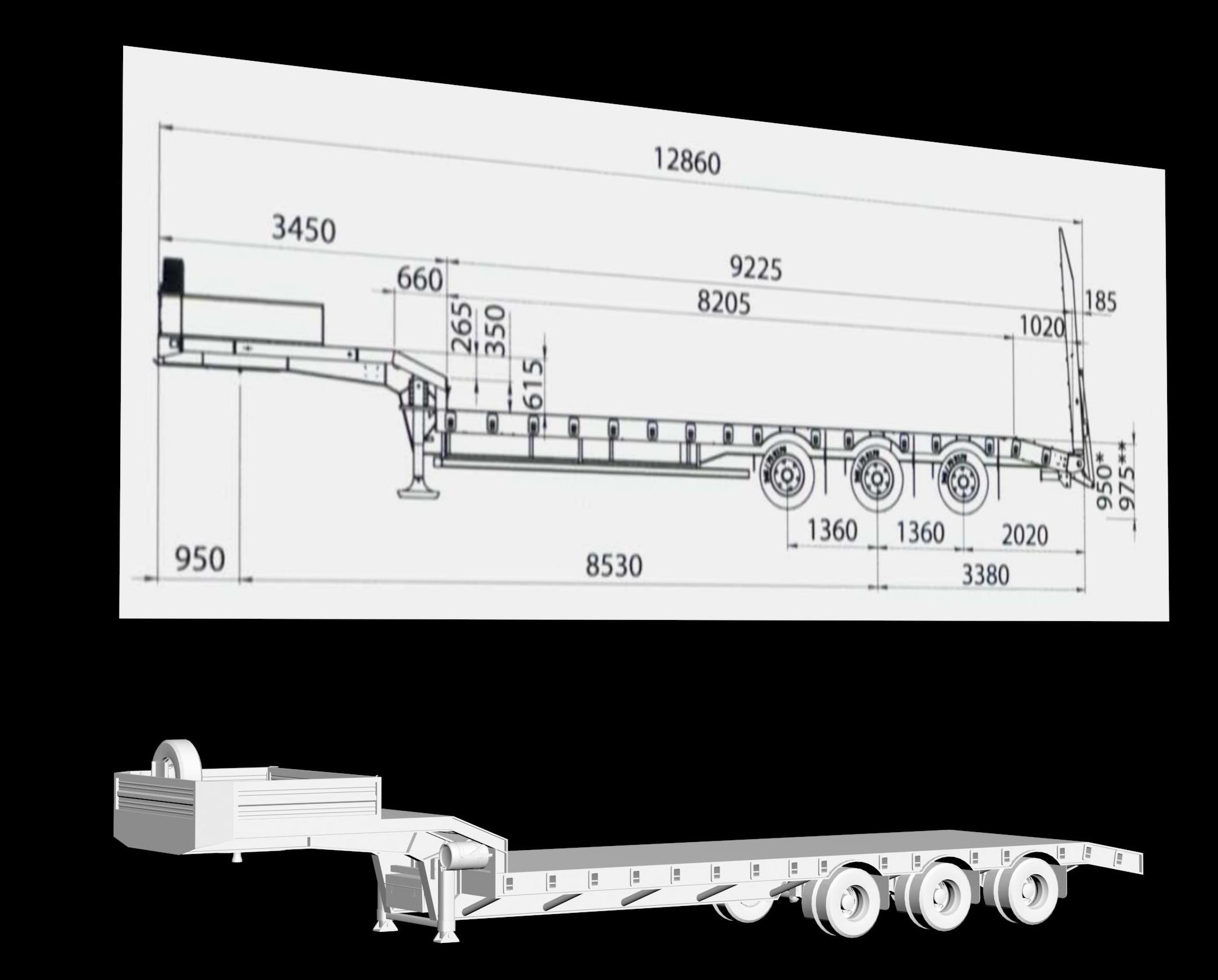 [Encuesta][T.E.P.] Proyecto Aguas Tenias (22 modelos + 1 Camión) [Terminado 21-4-2014]. - Página 4 48dbxyh