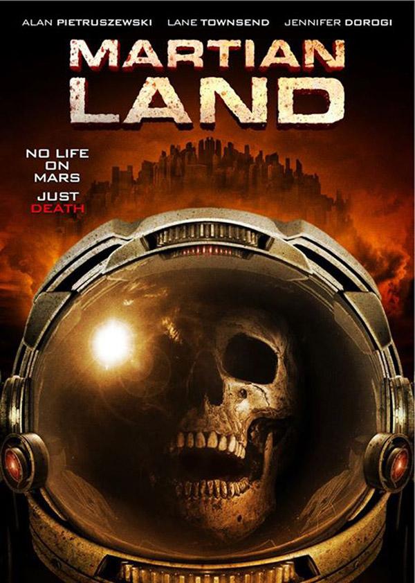 Martian Land 2015 ( HDRip XviD ) Türkçe Altyazı, BluRay Dual Türkçe Dublaj Film indir, Film-Rip.Com Film indir
