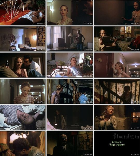 Lanetli Apartman Ekran Görüntüsü 1