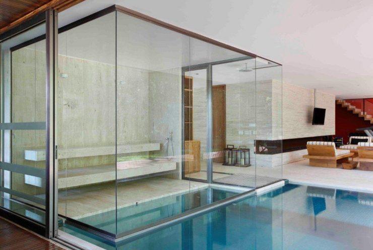Niezwykłe baseny #3 12