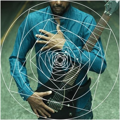 Tony MacAlpine - Death of Roses (2017)