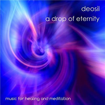 Deosil - A Drop of Eternity (2017)