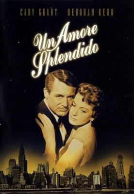 Un Amore Splendido (1957) .avi DVDRip AC3 ENG - ITA