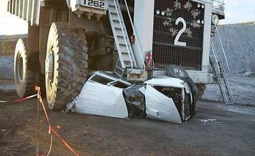 Wypadki drogowe 38
