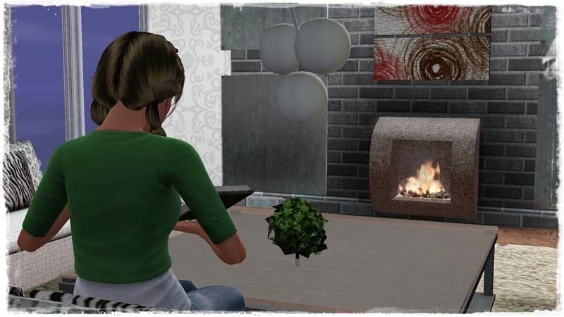 fotostory wendepunkte seite 17 das gro e sims 3 forum von und f r fans. Black Bedroom Furniture Sets. Home Design Ideas