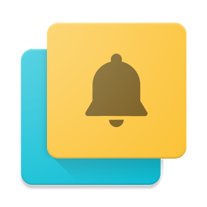 [Android] Notific Pro v3.3.1 .apk