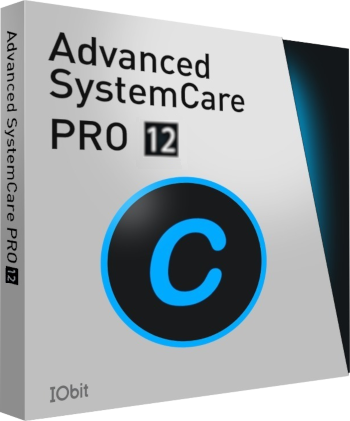 Advanced System Care Pro 12.0.3.202 Multilingual inkl.German