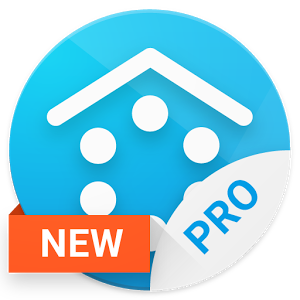 [Android] Smart Launcher 3 Pro v3.07.9 .apk