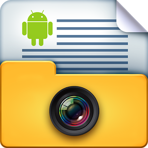 [Android] Docufy: Scan to PDF Premium v10.6.0.20160413 .apk
