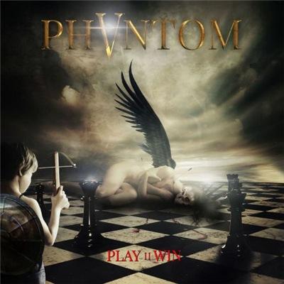 Phantom 5 - Play to Win (2017) Lossless
