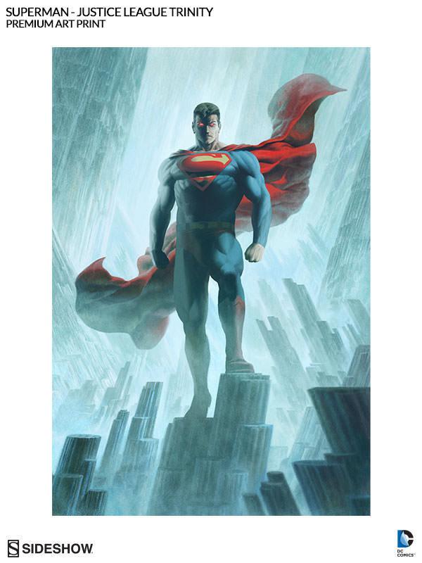 [Bild: 500278-superman-justibcu2c.jpg]