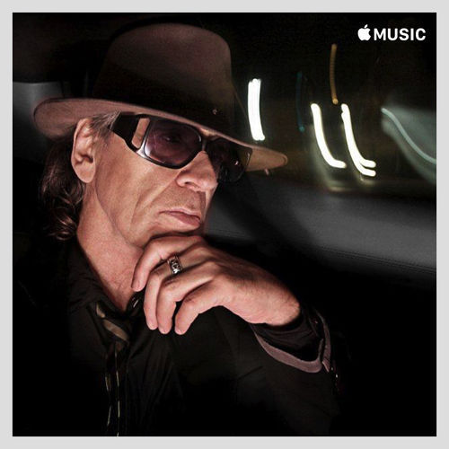 download Udo.Lindenberg.-.Essentials.(2018)