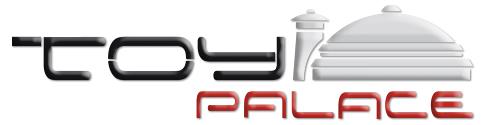 [Bild: 501st_toy-palace-logobqu3i.jpg]