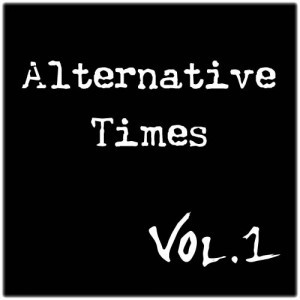 Alternative Times Complete 001 - 119