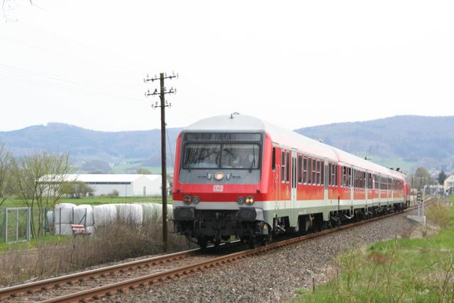 50 80 80-34 03-9 Bnrbdzf 480.1 Friedensdorf(Lahn)