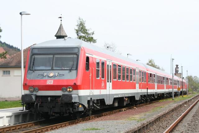 50 80 80-34 03-9 Bnrbdzf 480.1 Buchenau(Lahn)