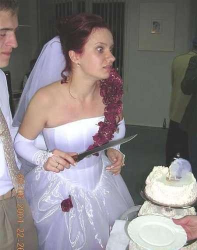 Zdjęcia ślubne 58