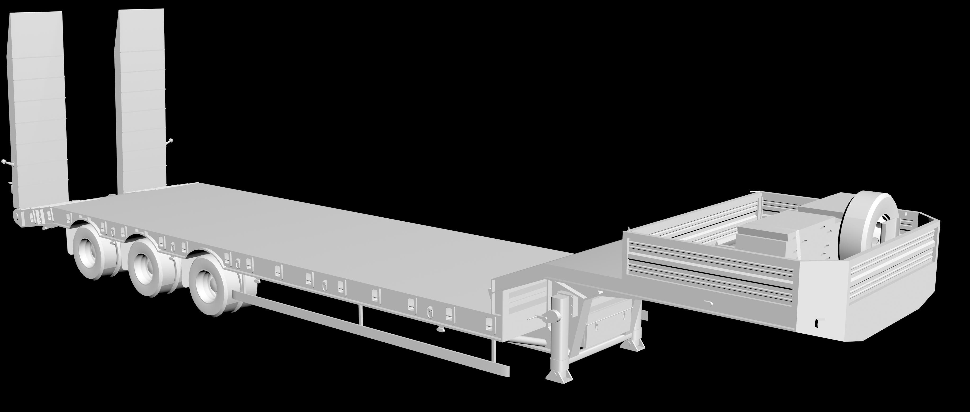 [Encuesta][T.E.P.] Proyecto Aguas Tenias (22 modelos + 1 Camión) [Terminado 21-4-2014]. - Página 5 50znstv
