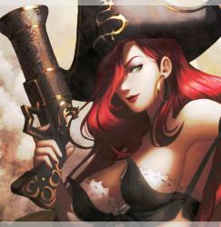 Die Töchter der Lilith 511tmkgv