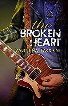 Valentina Facchini - The BrokenHeart (2017)
