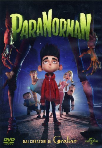 Paranorman (2013).Avi Dvdrip Xvid Ac3 - ITA
