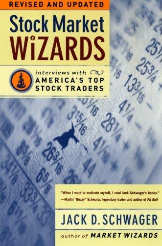 Intermarket technical analysis - trading strategies.pdf