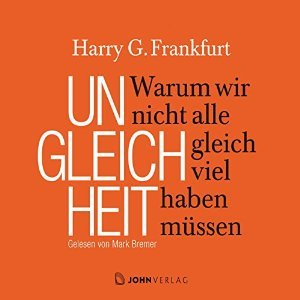 harry g frankfurt essay On bullshit by harry g frankfurt available in hardcover on powellscom, also read synopsis and reviews one of the most salient features of our culture is that there.