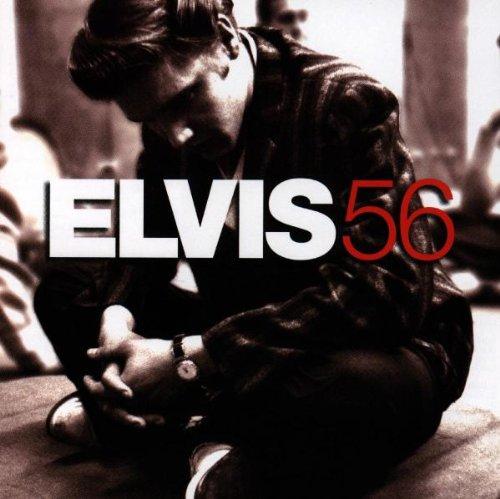 ELVIS' 56 51wosfyyxnlfosok