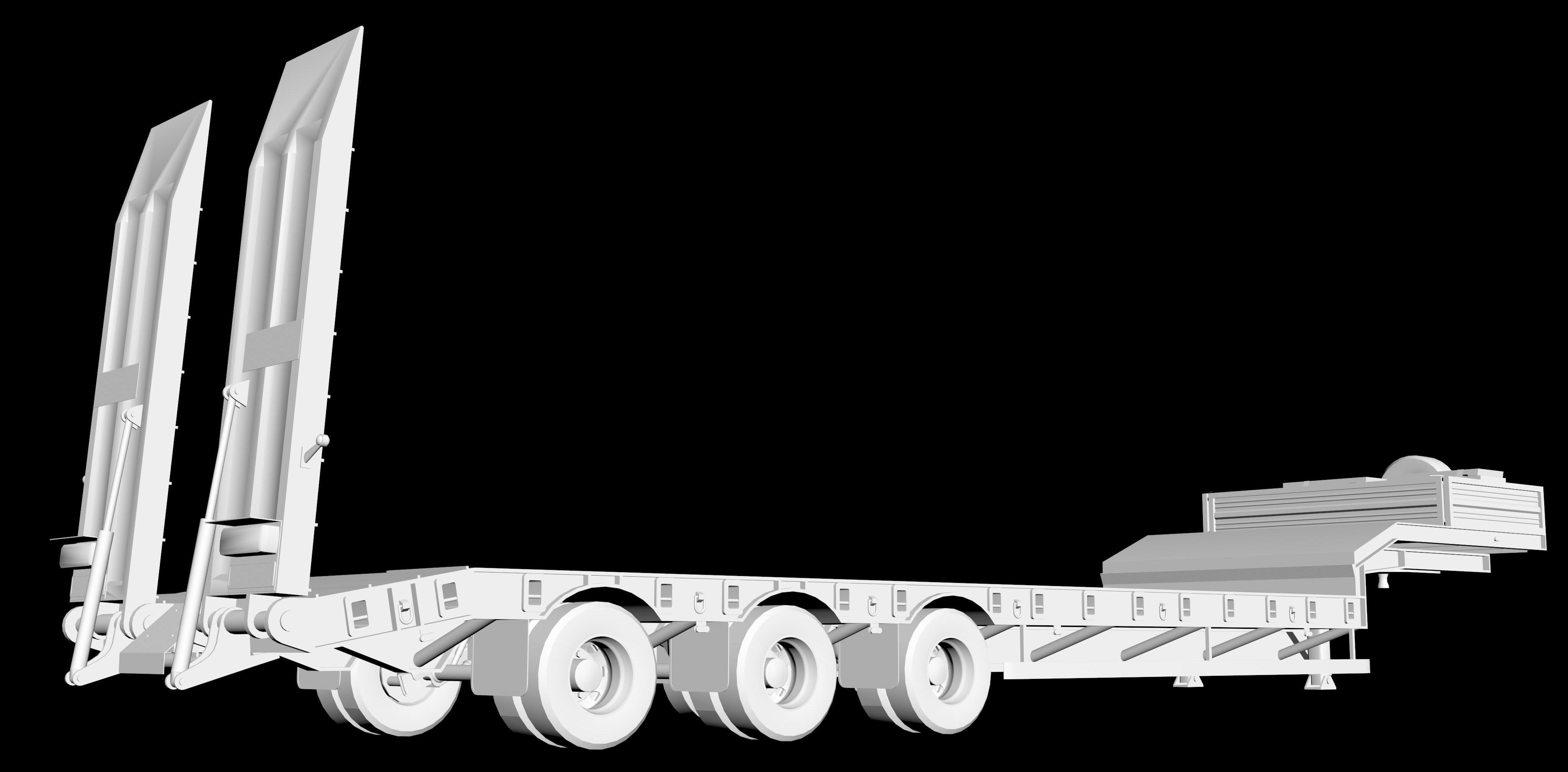 [Encuesta][T.E.P.] Proyecto Aguas Tenias (22 modelos + 1 Camión) [Terminado 21-4-2014]. - Página 5 51xpspc