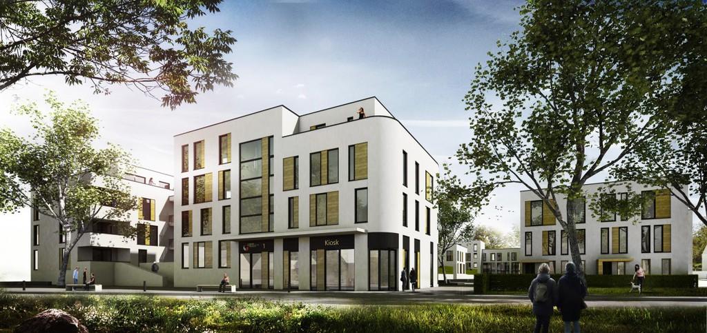 deutsches architektur forum einzelnen beitrag anzeigen herne bauprojekte und stadtplanung. Black Bedroom Furniture Sets. Home Design Ideas