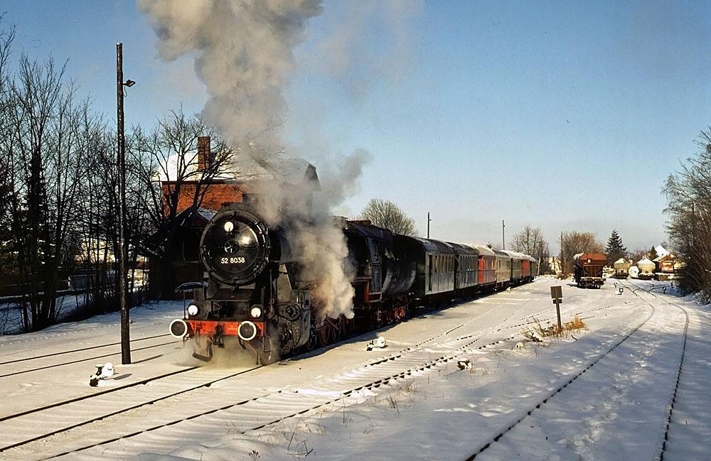 www bild dew Hattingen